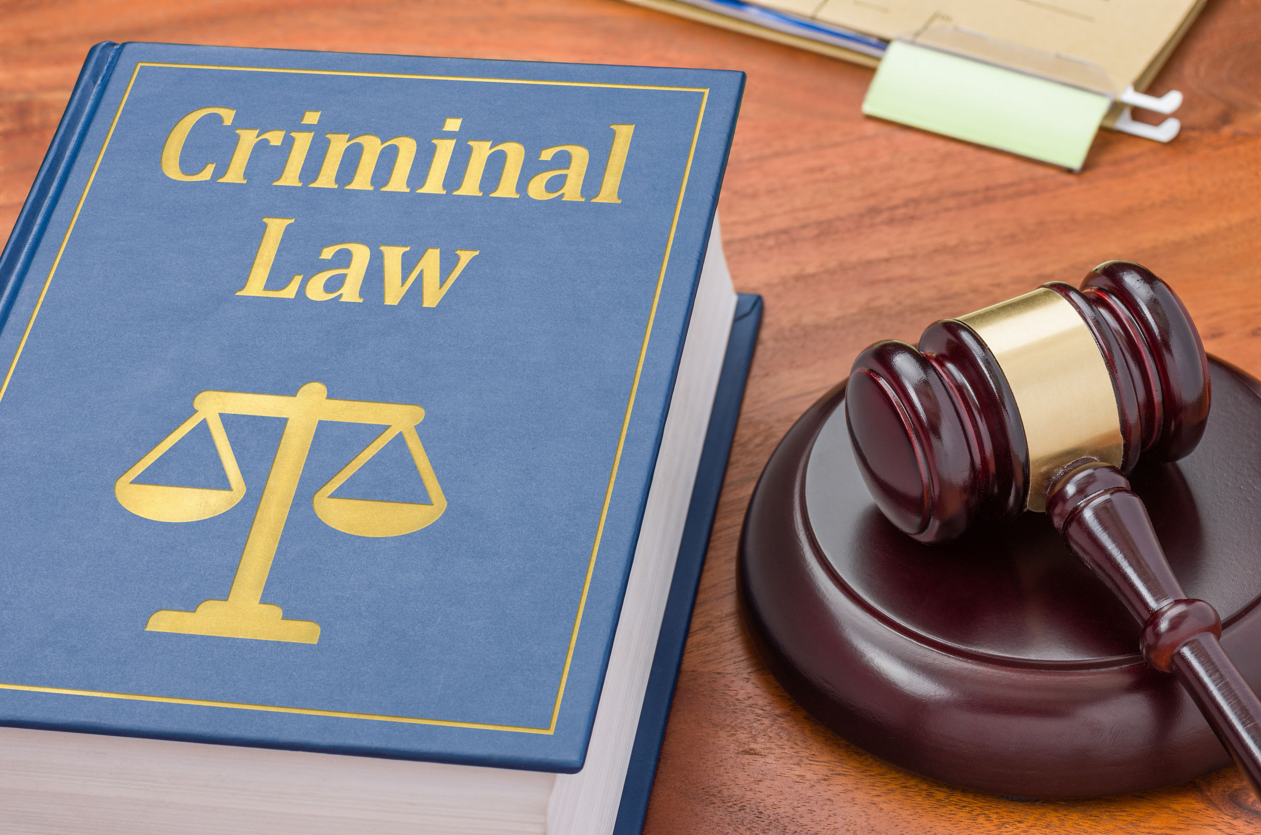 Whether you've been charged with a DUI, drug possession, or other charge, finding the right criminal defense attorney in Mayville, WI can make or break your case. Here's how to…