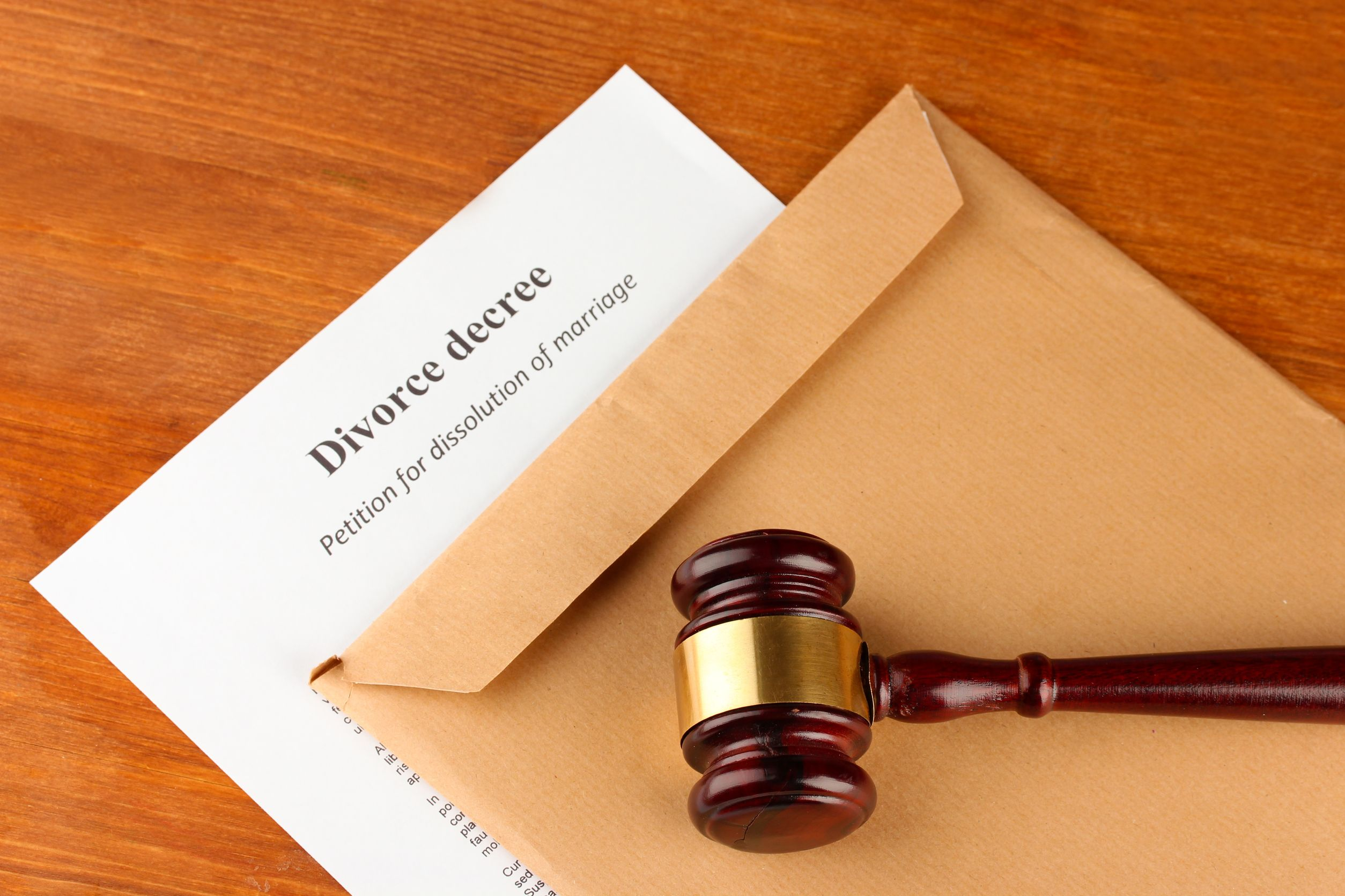 Those getting divorced usually want the process to be completed swiftly with the assistance of a family law attorney in Lee's Summit, MO so they can stop having to think…