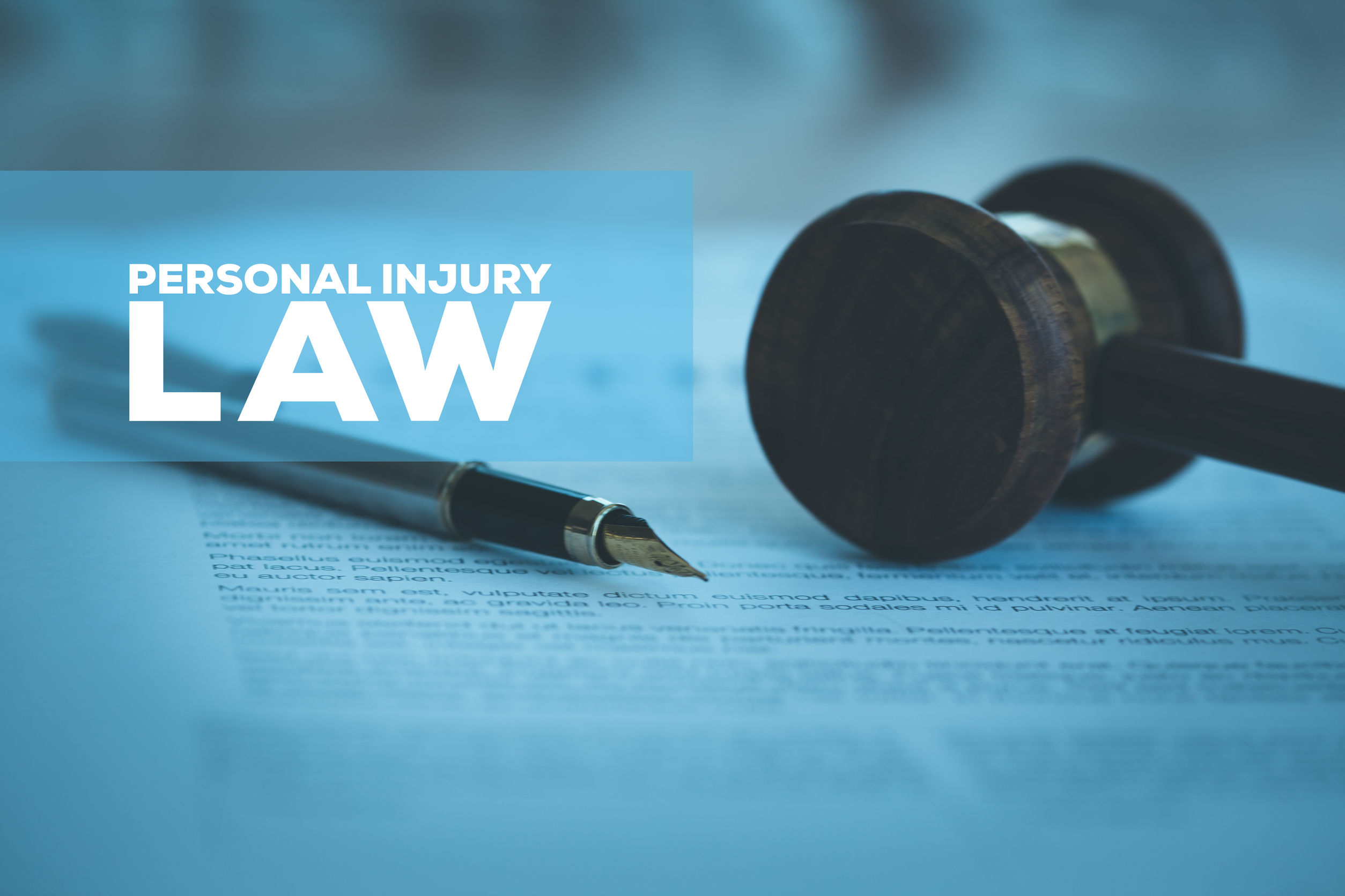 Anyone who hires a Personal Injury Lawyer in Storrs, CT should take the time to learn about some of the issues that could complicate their claim. There are just too…