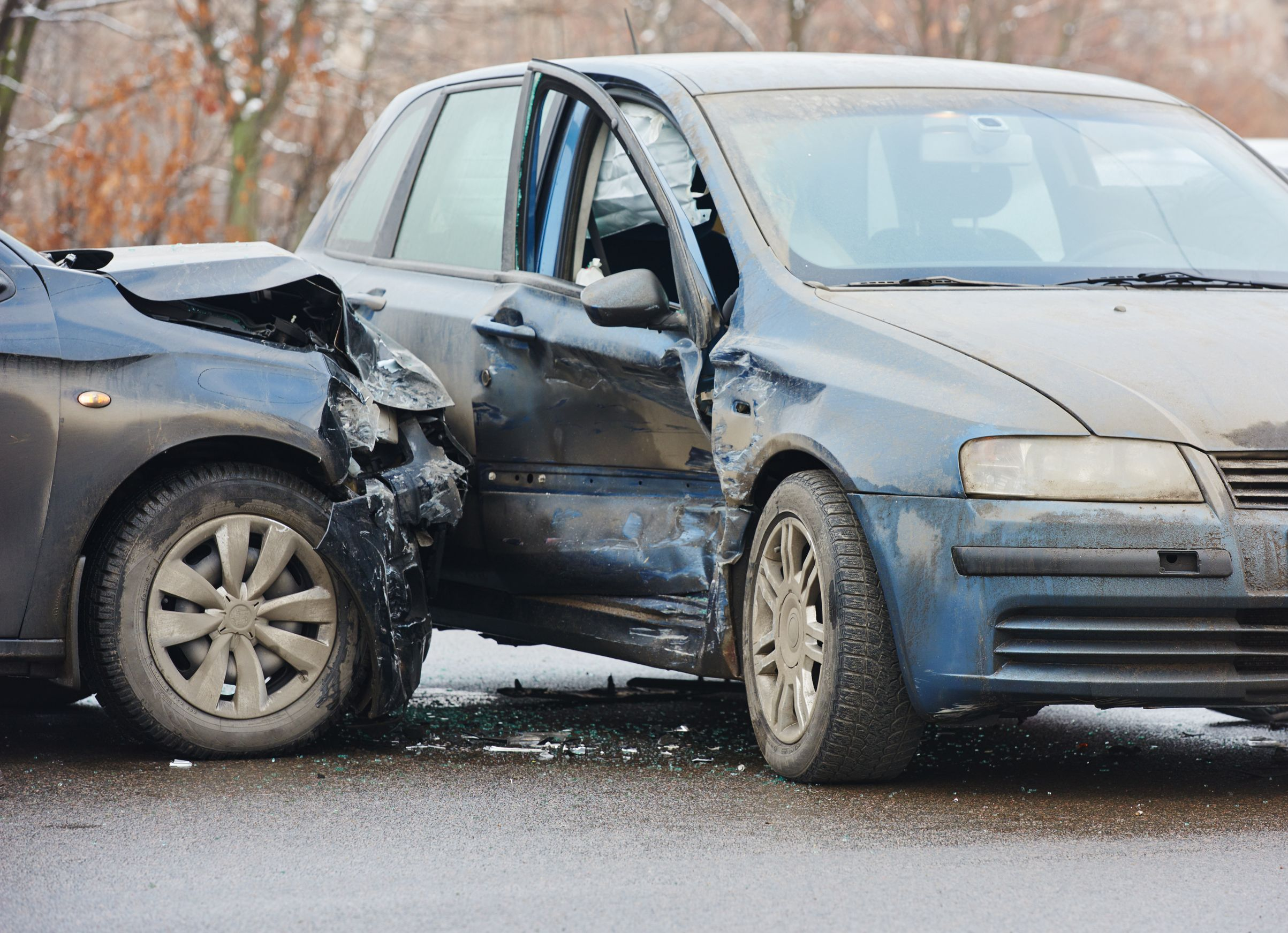 Car accidents occur daily nationwide and, while some of them are minor, others are very serious, and knowing what to do in the aftermath is crucial. For instance, knowing which…